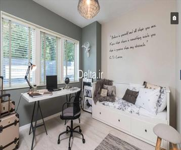 فروش آپارتمان در دارلینگتون