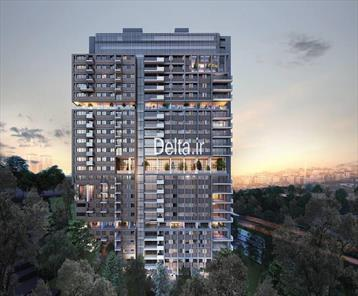 فروش آپارتمان در استانبول