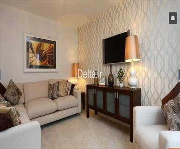 فروش آپارتمان در کارلیسل