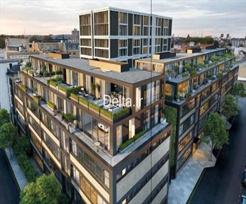 فروش آپارتمان در لندن