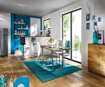 فروش آپارتمان در برلین
