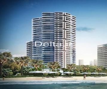 فروش آپارتمان در دوحه