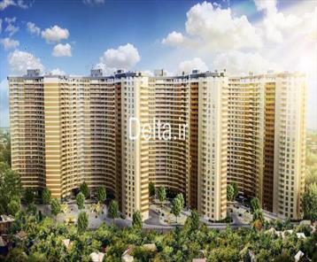 فروش آپارتمان در کی یف