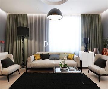 فروش آپارتمان در باکو