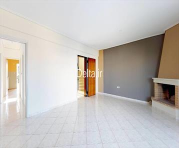 فروش آپارتمان در ایلیوپلی