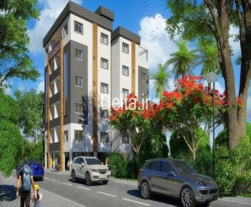 فروش آپارتمان در فاماگوستا
