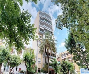 فروش آپارتمان در آتن