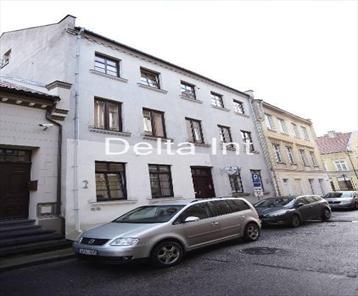 فروش آپارتمان در کلایپدا